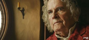 Ian-Holm-in-The-Hobbit-Part-1-An-Unexpected-Journey-2012-Movie-Image_FULL