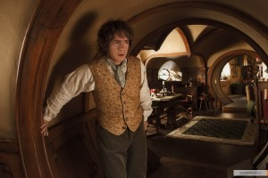 kinopoisk.ru-Hobbit_3A-An-Unexpected-Journey_2C-The-1979711