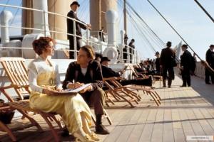 0kinopoisk.ru-Titanic-1957541