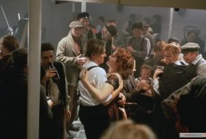kinopoisk.ru-Titanic-1965724