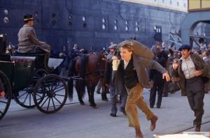 kinopoisk.ru-Titanic-1896271