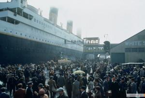kinopoisk.ru-Titanic-1957138