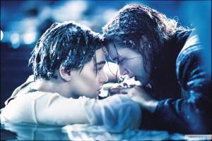 kinopoisk.ru-Titanic-1965728