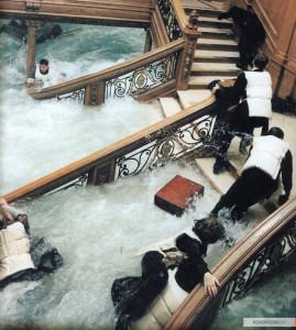 kinopoisk.ru-Titanic-1358330