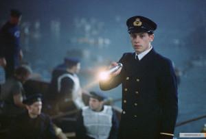 kinopoisk.ru-Titanic-1885773