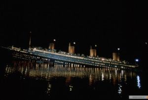 kinopoisk.ru-Titanic-1965643