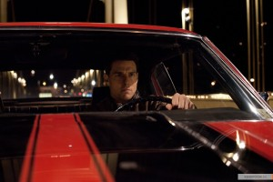kinopoisk.ru-Jack-Reacher-2020816