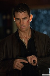 kinopoisk.ru-Jack-Reacher-2019716