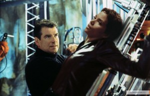 15-Die Another Day