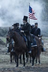 3-Lincoln