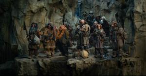 8-The Hobbit