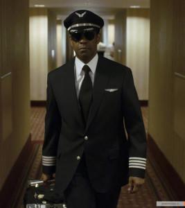 HM1-Flight