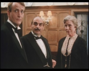 -Dumb-Witness-1996-poirot-31604954-1280-1024