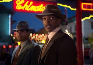 anthony-mackie-gangster-squad1
