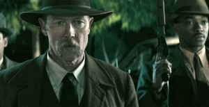 Robert-Patrick-and-Anthony-Mackie-in-The-Gangster-Squad-2012-Movie-Image