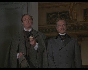 Without-a-Clue-1988-sherlock-holmes-27600736-1280-1024