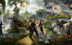 oz_the_great_and_powerful-wide-1024x640