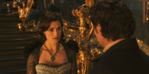 rachel-weisz-oz-the-great-and-powerful