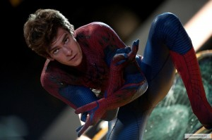 kinopoisk.ru-The-Amazing-Spider-Man-1789423