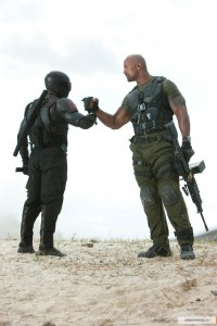 kinopoisk.ru-GI-Joe_3A-Retaliation-1862968
