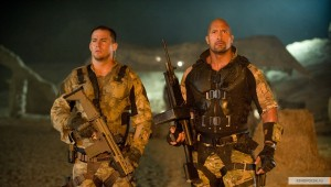 kinopoisk.ru-GI-Joe_3A-Retaliation-1874707