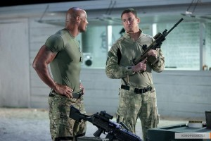 kinopoisk.ru-GI-Joe_3A-Retaliation-2107734
