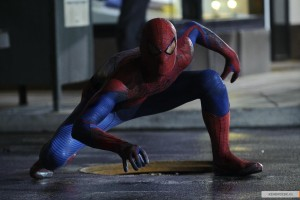 kinopoisk.ru-The-Amazing-Spider-Man-1917436