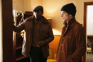 Derek-Luke-and-Matthew-Rhys-in-THE-AMERICANS-Episode-1.03-Gregory