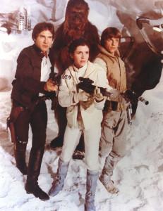 Star_Wars_Episode_V_-_The_Empire_Strikes_Back_7288_Medium