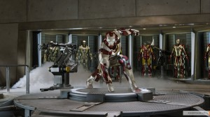kinopoisk.ru-Iron-Man-3-2153355