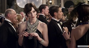 kinopoisk.ru-The-Great-Gatsby-2144034
