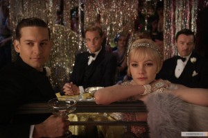 kinopoisk.ru-The-Great-Gatsby-1814244