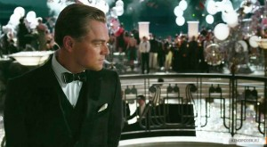 kinopoisk.ru-The-Great-Gatsby-2101574