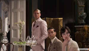 kinopoisk.ru-The-Great-Gatsby-2144049