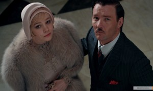kinopoisk.ru-The-Great-Gatsby-2154962