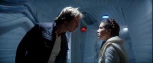 Star-Wars-V-The-Empire-Strikes-Back-han-solo-3932178-660-272