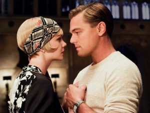 great-gatsby-dicaprio-carey-mulligan