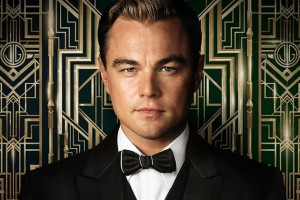 great-gatsby-poster-leo-sm