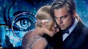 sneak-peak-at-the-great-gatsby-soundtrack
