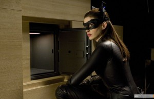 kinopoisk.ru-The-Dark-Knight-Rises-1915446