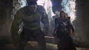 The-Avengers-Best-Moments-Hulk-Punches-Thor