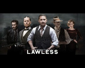 lawless-2012-09