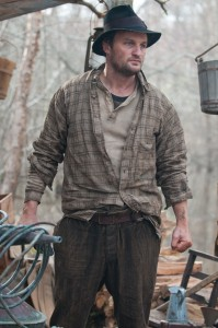 jason-clarke-lawless-2012