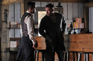 lawless-2012-02