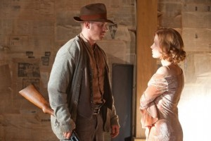 lawless-2012-05