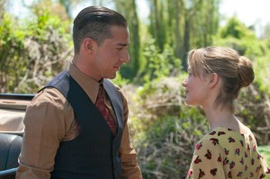 lawless-2012-img04