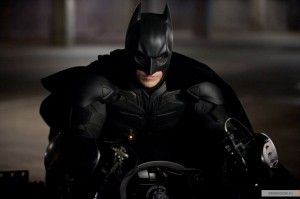 kinopoisk.ru-The-Dark-Knight-Rises-1770540