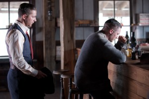 lawless-2012-still06