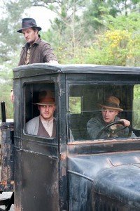 Shia-LaBeouf-and-Tom-Hardy-in-Lawless-2012-Movie-Image-2