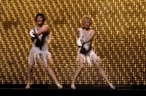 from Bodhi favorite gay movies chicago musical